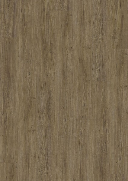 Designboden 330 Barrel Pine 2839