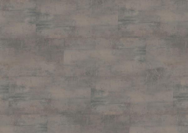 wineo-purline-1000-stone-zum-klicken-manhattan-factory