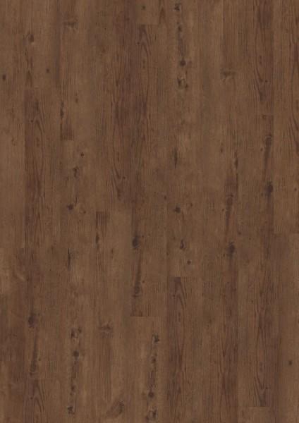 Desingboden 330 Antique Oak 2814