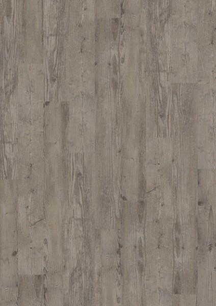Designboden 330 Old Spruce 2830