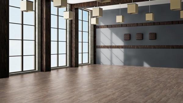 05-mflor-urban-klick-vinylboden-caramel-brown-vintage-flur-urban-style