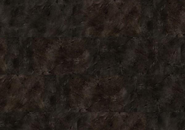 scivaro-slate-bioboden-zum-klicken-plc038r