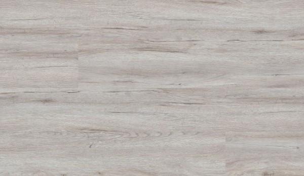 Klick Vinylboden Classic Style Eiche beige