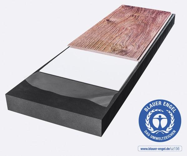 green-lignin-basic-1,8-vinyldaemmunterlage,acousticboard