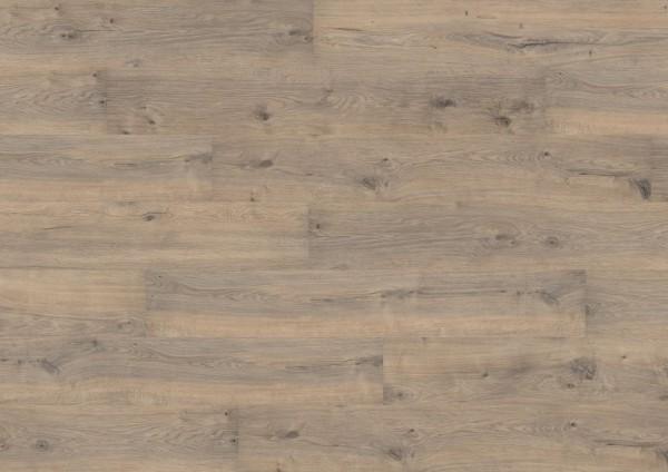 PURLINE Bioboden 1000 Wood Valley Oak Mud PLC042R zum Klicken