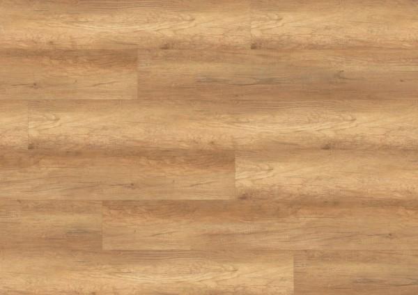 PURLINE Bioboden 1000 Wood Calistoga Nature Multilayer