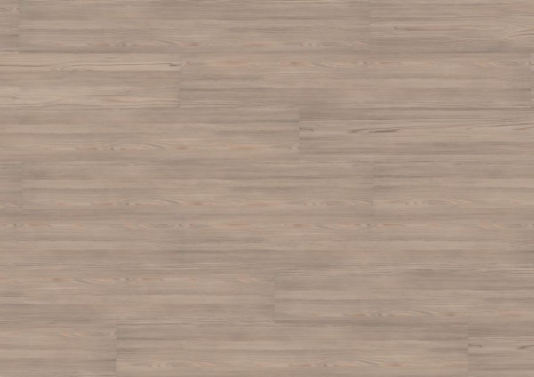 Wineo PURLINE Bioboden 1000 Wood zum Klicken Nordic Pine Modern PLC050R