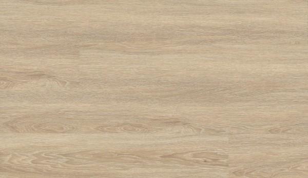 Klick Vinylboden Wood Art Eiche Sand