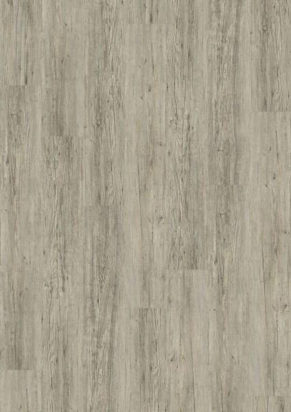 Desingboden 330 Grey Pine 2834
