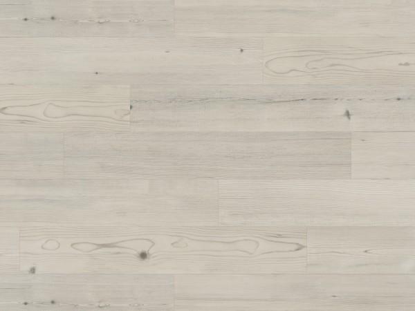 Rubens Vinylboden KP131 Grey Scandi Pine