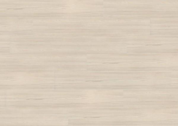 Purline Bioboden 1000 Nordic Pine Style PL049R
