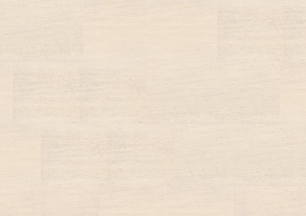 wineo-1000-purline-bioboden-zum-kleben-mocca-cream-pl039r