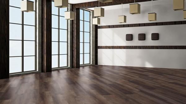 09-klick-vinyl-holzoptik-zirbeleiche-breite-vinylplanken-wohnraum-landhaus-unregelmaessiger-verband
