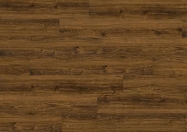 dacota-oak-purline-bioboden-zum-kleben-pl017r
