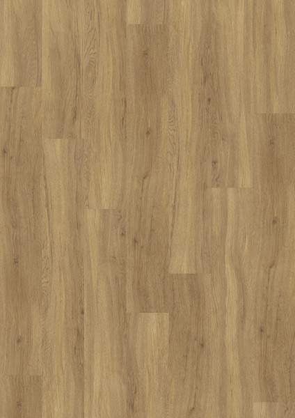Desingboden 330 Pure Oak 2812