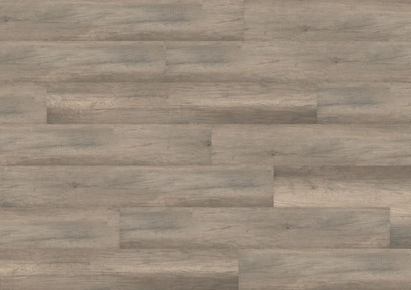 Wineo 1000 Wood Calistoga Grey Vinyl Bioboden