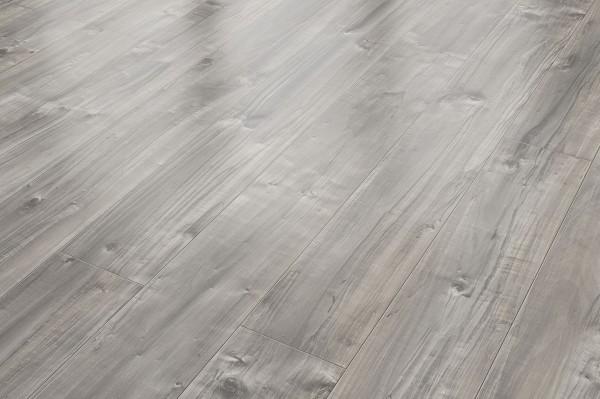Spaltholz Grau LHD