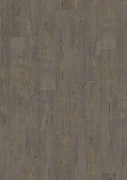 Designboden 330 Grey Mixed Oak 2809