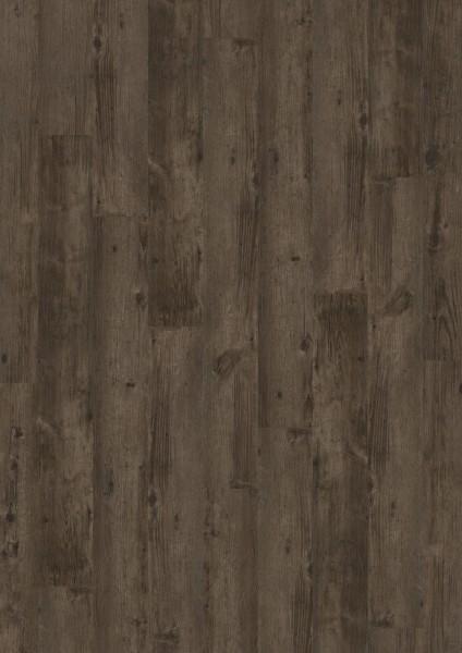 Joka Designbelag Hickory Holz 2842