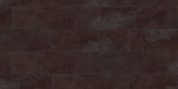 SolidLOCk freestyle Klickvinyl Black Magic MF98837