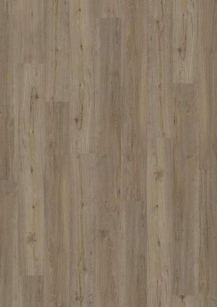 Designboden 330 Waxed Oak 2833