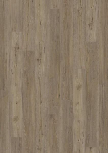 Desingboden 330 Waxed Oak 2833