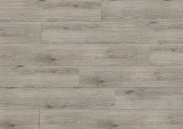 Wineo PURLINE Bioboden 1000 Wood Multilayer XXL Island Oak Moon