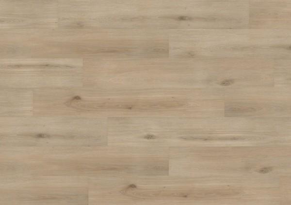 wineo-1000-bioboden-holzoptik-island-oak-sand-zum-kleben
