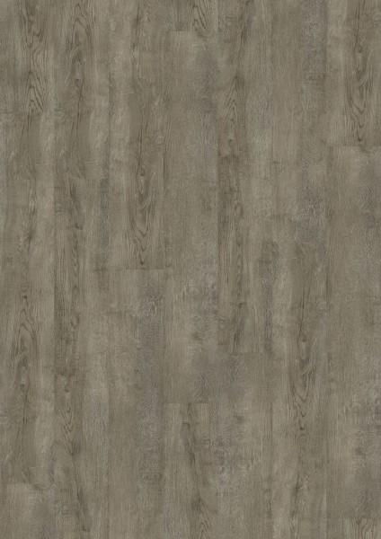 Vinylboden zum Kleben von Joka - 330 Highland Oak 2832