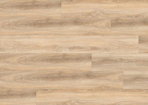 Wineo PURLINE Bioboden 1000 Wood Multilayer XXL Traditional Oak Brown