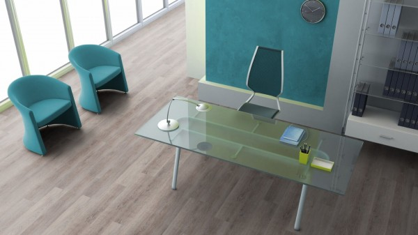06-mflor-nordic-vinylboden-klick-eiche-helsinki-arbeitszimmer-norwegen-stil