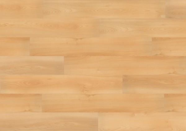 Wineo PURLINE Bioboden 1000 Wood Summer Beech PLC047R zum Klicken