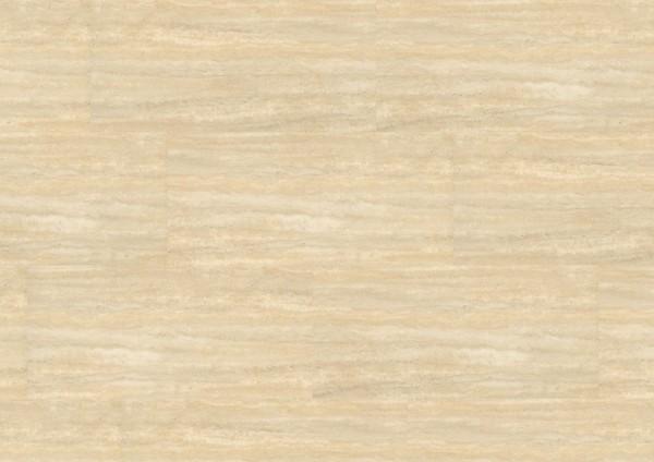 wineo-1000-bioboden-purline-stone-milan-opera-pl059r
