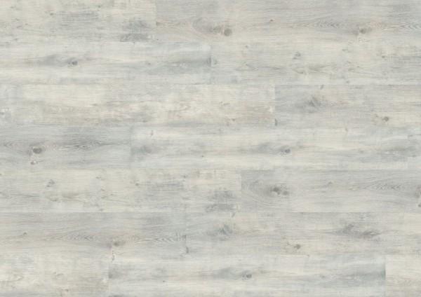 Purline Bioboden 1000 Arctic Oak PL008R