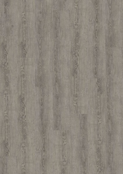 Desingboden 330 Old grey Oak 2840