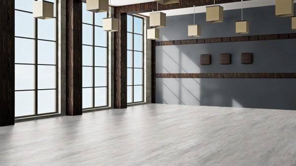 05-mflor-urban-hartvinylboden-arctic-white-vintage-lvt-wohnraum-retro-stil