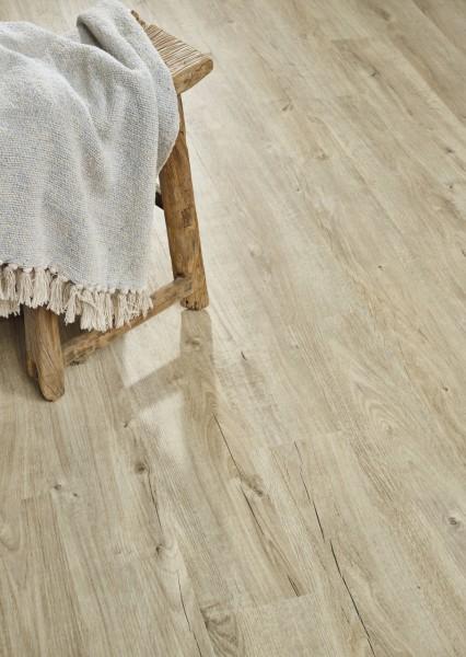 Primero Wood Sebastian Oak 22273 Klebevinylboden