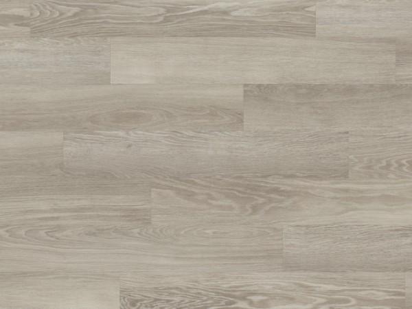 KP138 Grey Limed Oak Klebe Vinyl