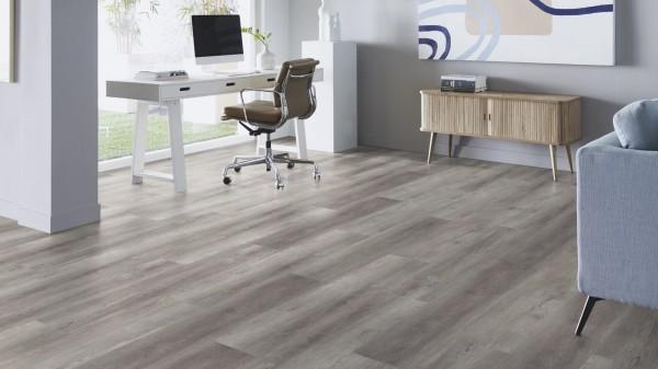 11-vinylboden-klick-holz-eiche-weisshorn-extra-breite-buero-landhaus-unregelmaessiger-verband