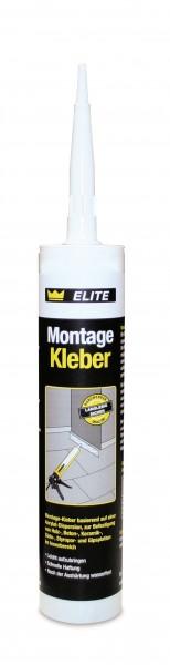 Universal Montage Kleber Elite