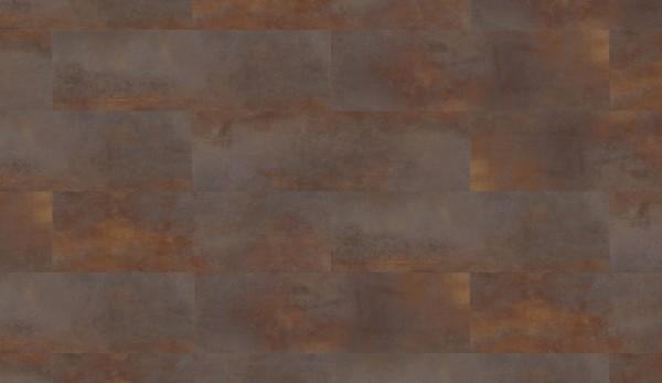 SolidLOCk freestyle Klickvinyl Oxyd MF98835