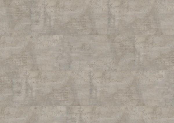 wineo-Bioboden-zum-Klicken-Puro-Silver