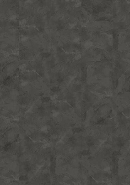 Klebe Vínyl Joka 330 Grey Slate 2806