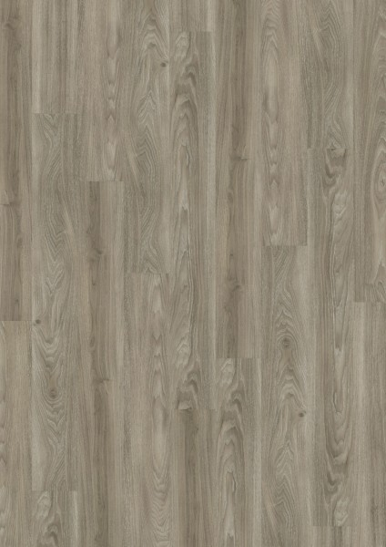 Designboden 330 Ivory Elm 2808