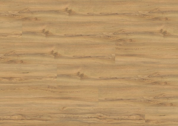 PURLINE Bioboden 1000 Wood Canyon Oak Multilayer