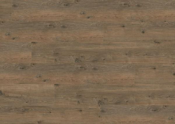 PURLINE Bioboden 1000 Wood Valley Oak Soil MLP041R Multilayer