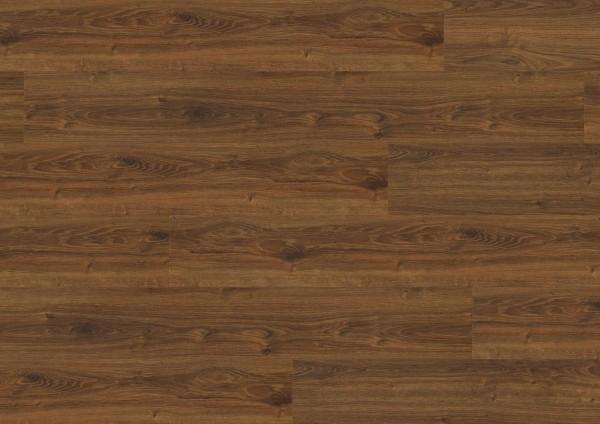 Wineo PURLINE Bioboden 1000 Wood Dacota Oak Multilayer
